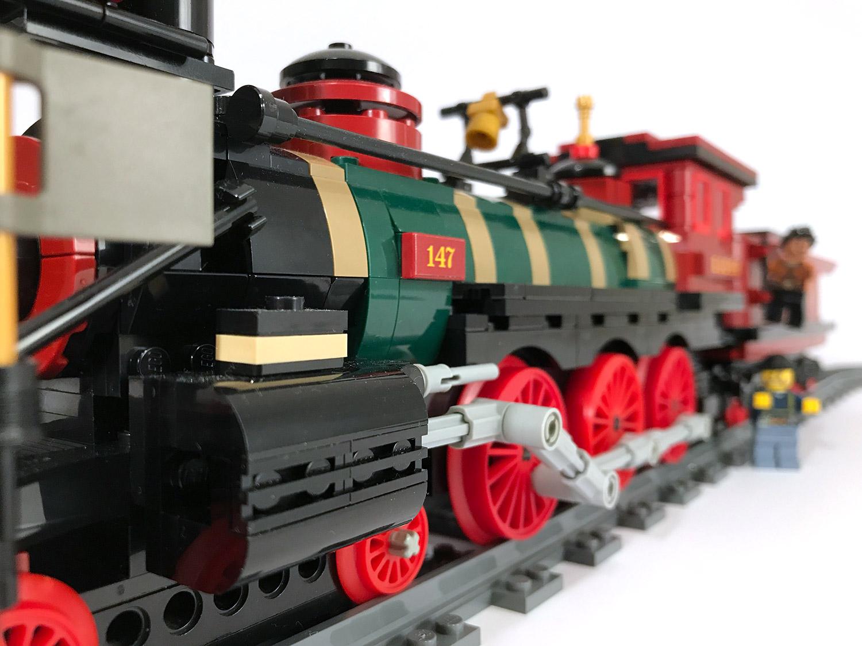 lego-US-Dampflok-Thatcher-Perkins-14