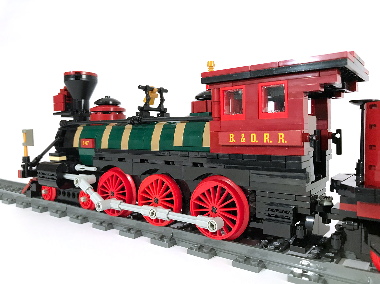 lego-US-Dampflok-Thatcher-Perkins-15