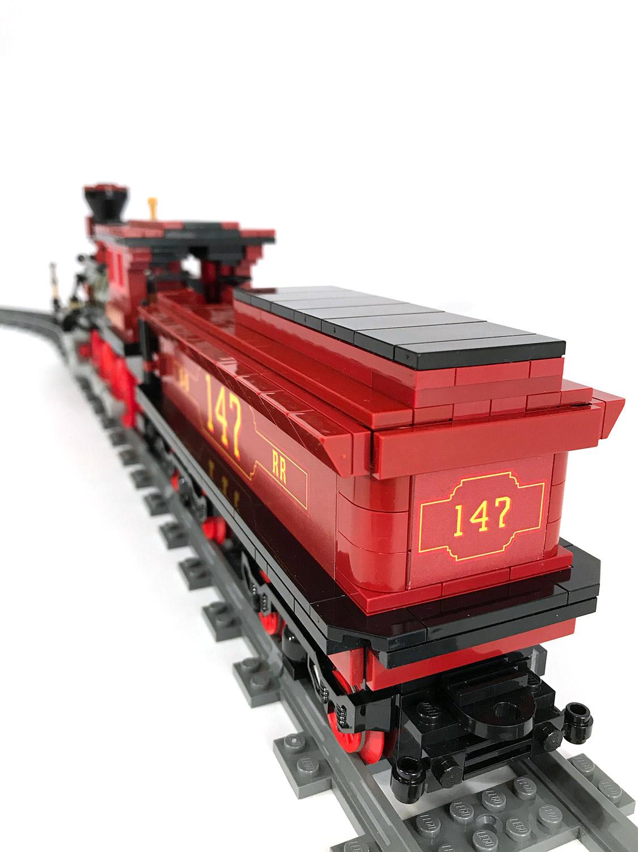 lego-US-Dampflok-Thatcher-Perkins-16