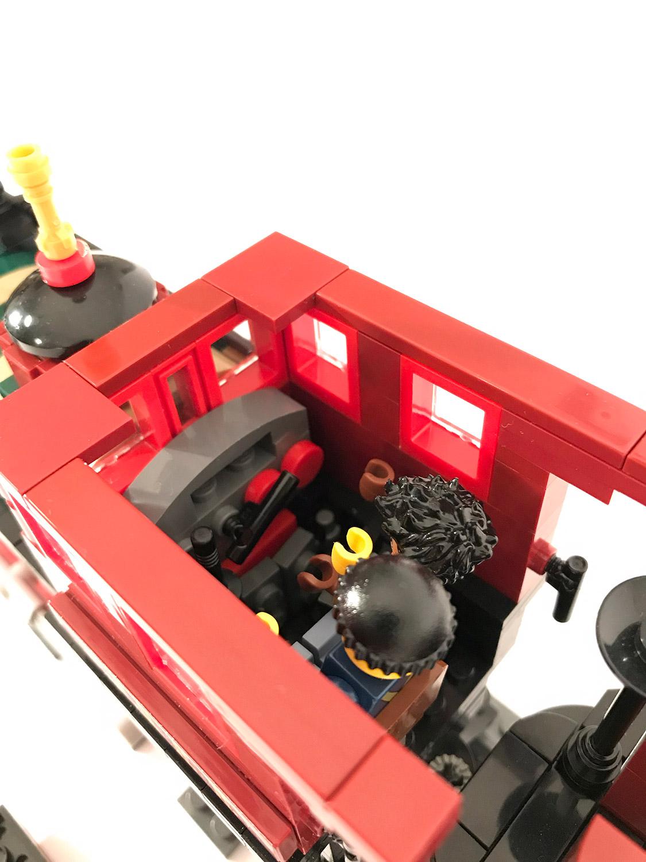 lego-US-Dampflok-Thatcher-Perkins-2