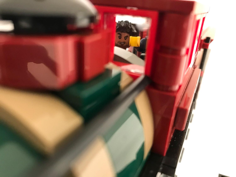 lego-US-Dampflok-Thatcher-Perkins-4