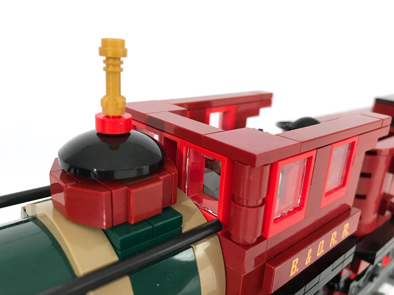 lego-US-Dampflok-Thatcher-Perkins-6