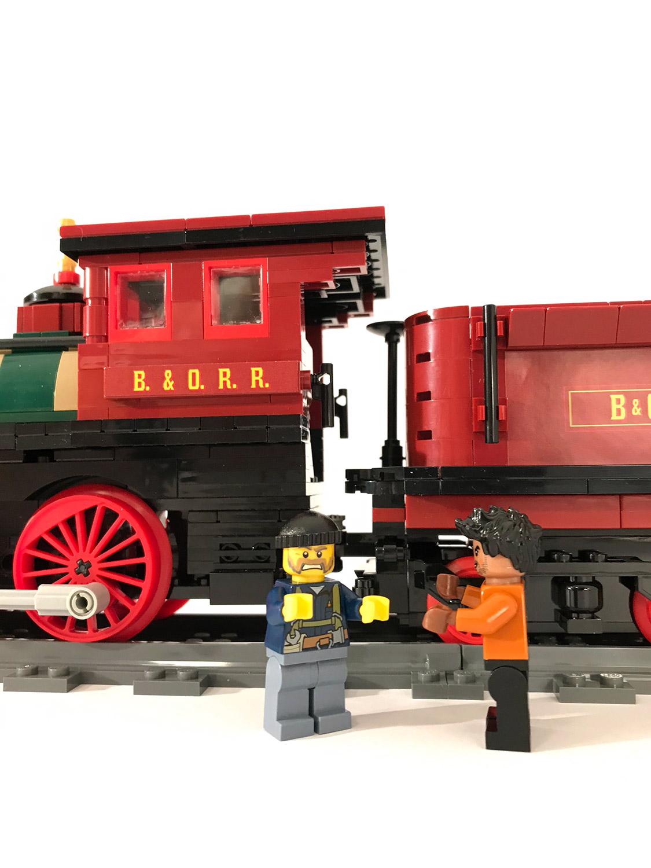 lego-US-Dampflok-Thatcher-Perkins-9
