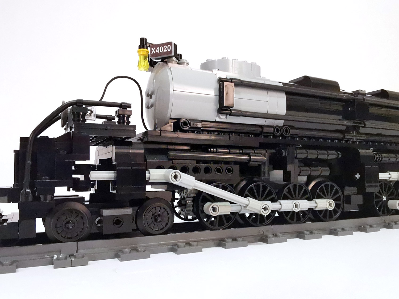 lego-bigboy-5
