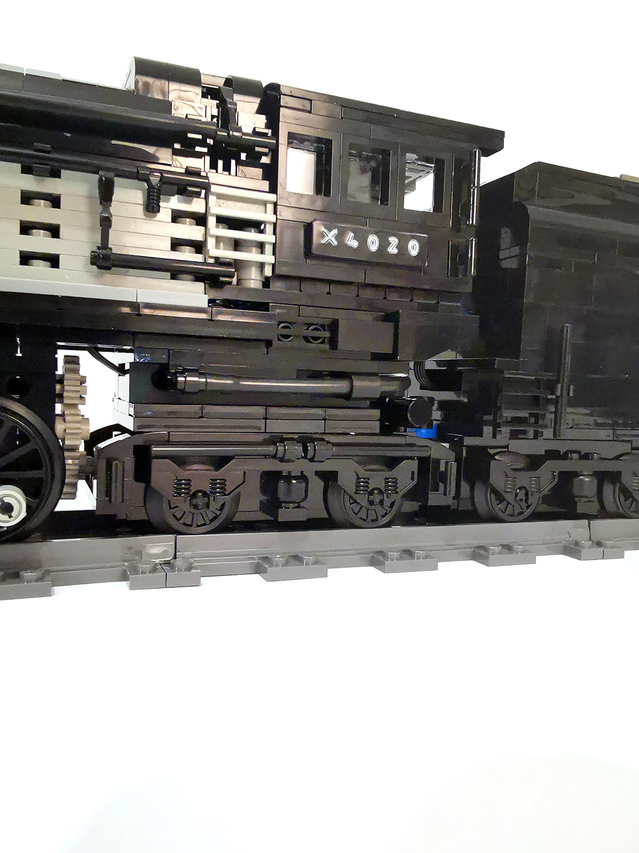 lego-bigboy-6
