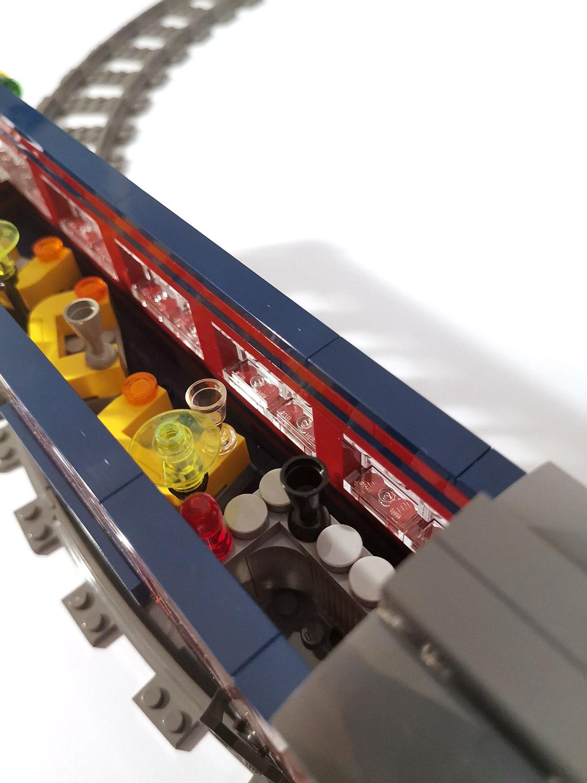 lego-pere-marquette-10