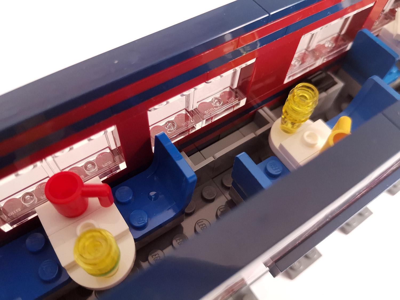 lego-pere-marquette-11