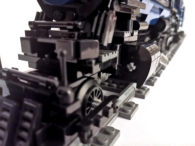 lego-pere-marquette-8