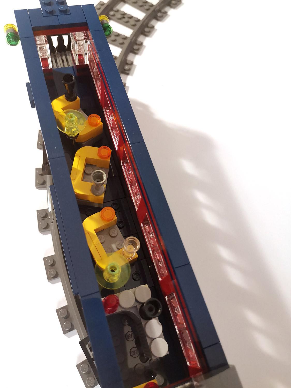 lego-pere-marquette-9