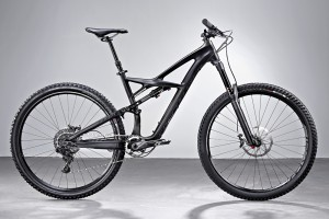 MB-0814-Enduros-Test-Specialized Enduro-Expert-Carbon-29